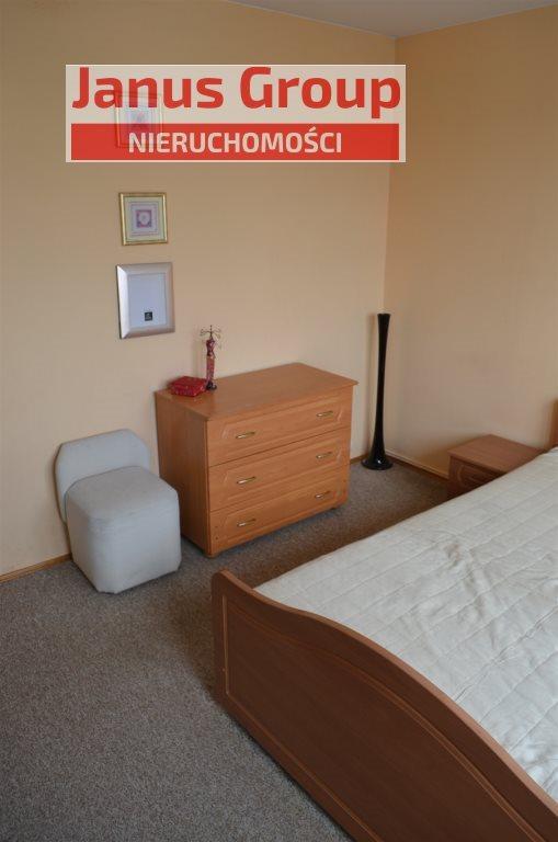 Dom na wynajem Bełchatów  100m2 Foto 4