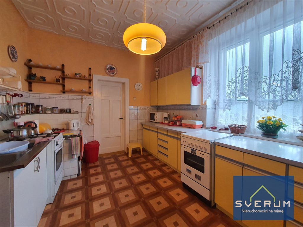 Dom na sprzedaż Szczekociny  192m2 Foto 12