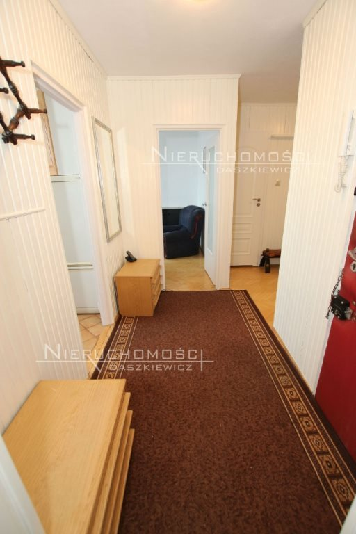 Mieszkanie czteropokojowe  na sprzedaż Warszawa, Ursynów, Imielin, Hawajska  71m2 Foto 11