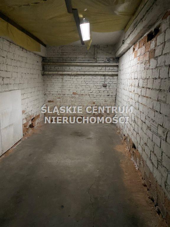 Garaż na wynajem Katowice, Centrum, Opolska  16m2 Foto 10