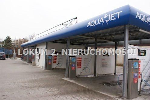 Lokal użytkowy na sprzedaż Jastrzębie-Zdrój, Podhalańska  1100m2 Foto 1