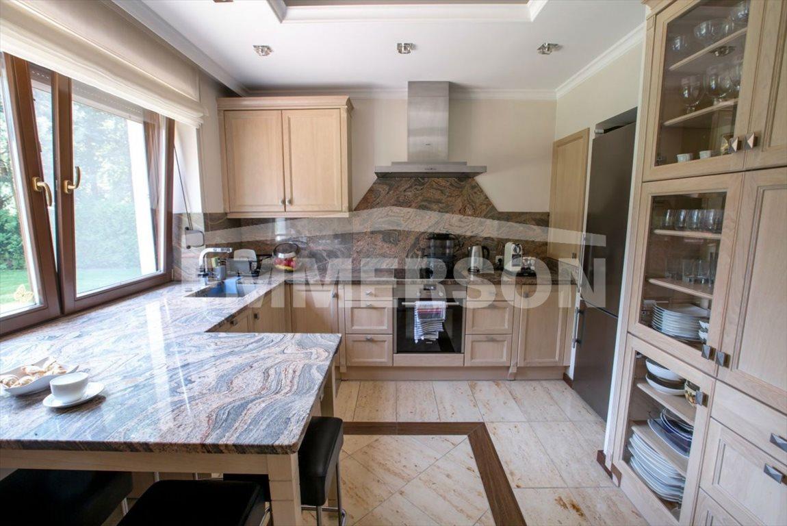 Dom na sprzedaż Pruszowice  281m2 Foto 11