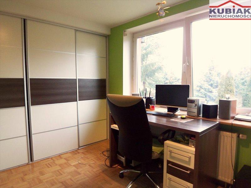 Dom na sprzedaż Piastów  285m2 Foto 6