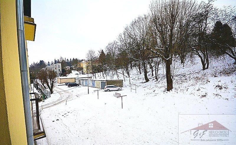 Mieszkanie dwupokojowe na sprzedaż Przemyśl, Juliusza Słowackiego  46m2 Foto 11