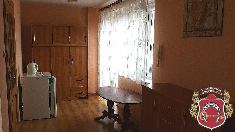 Dom na sprzedaż Władysławowo  260m2 Foto 12