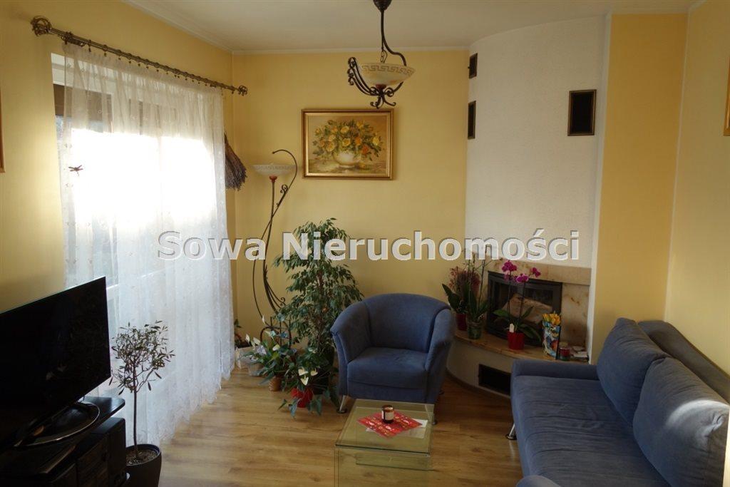 Dom na sprzedaż Jelenia Góra, Zabobrze  126m2 Foto 1