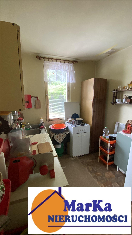 Dom na sprzedaż Drugnia Rządowa, Drugnia Rządowa  60m2 Foto 6