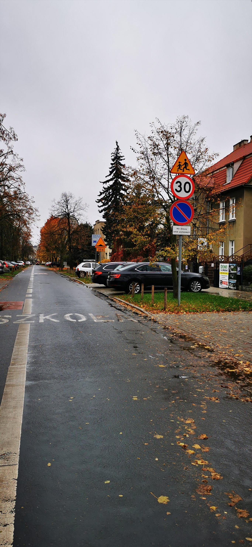 Dom na sprzedaż Poznań, Grunwald, Willa miejska na poznańskim Grunwaldzie, Willa miejska na poznańskim Grunwaldzie, Jarochowskiego 55  527m2 Foto 3