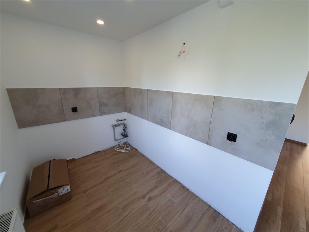 Mieszkanie dwupokojowe na sprzedaż Mysłowice, Wielka Skotnica, Wielka Skotnica  46m2 Foto 3