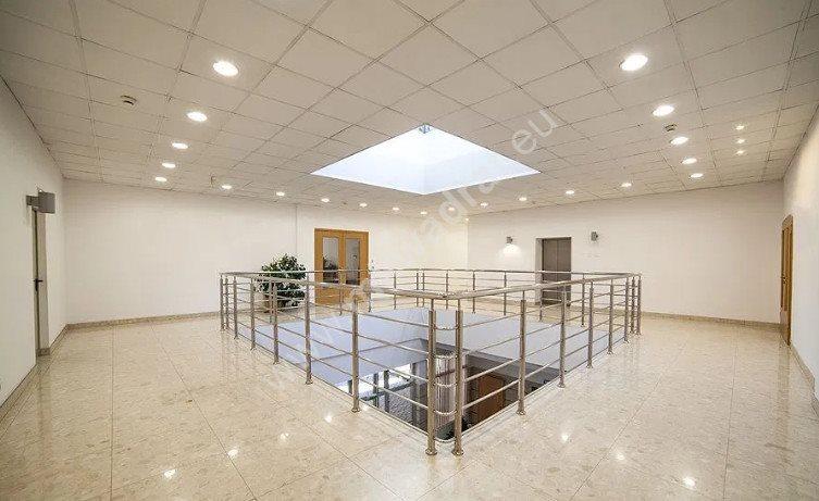 Lokal użytkowy na sprzedaż Warszawa, Mokotów  780m2 Foto 4