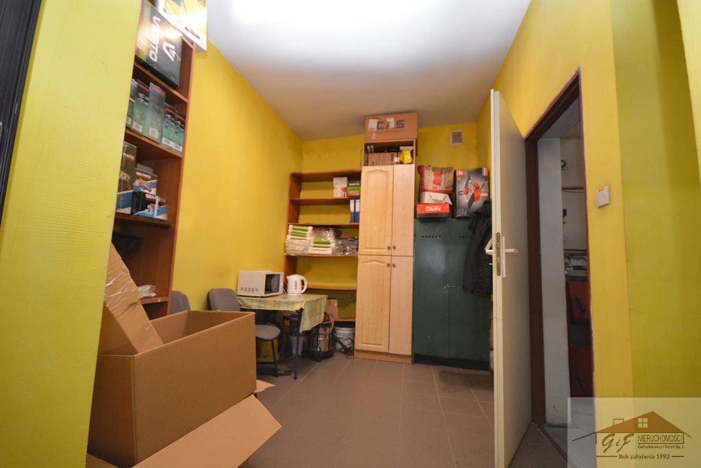 Lokal użytkowy na sprzedaż Rokietnica  220m2 Foto 11
