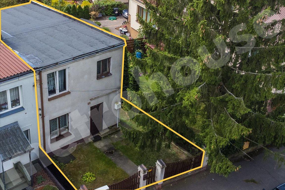 Dom na sprzedaż Ostrołęka, Ostrołęka  4m2 Foto 3