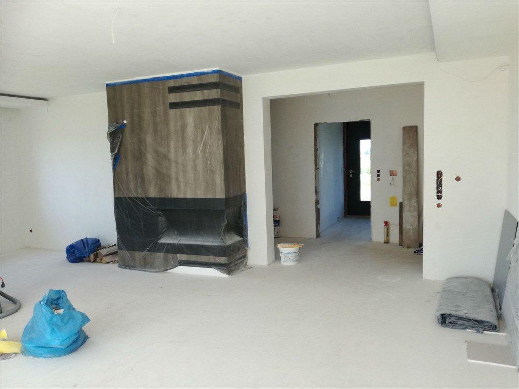 Dom na sprzedaż Połczyno  271m2 Foto 6