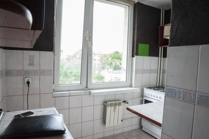 Mieszkanie dwupokojowe na sprzedaż Mysłowice, Centrum, Wielka Skotnica  39m2 Foto 6