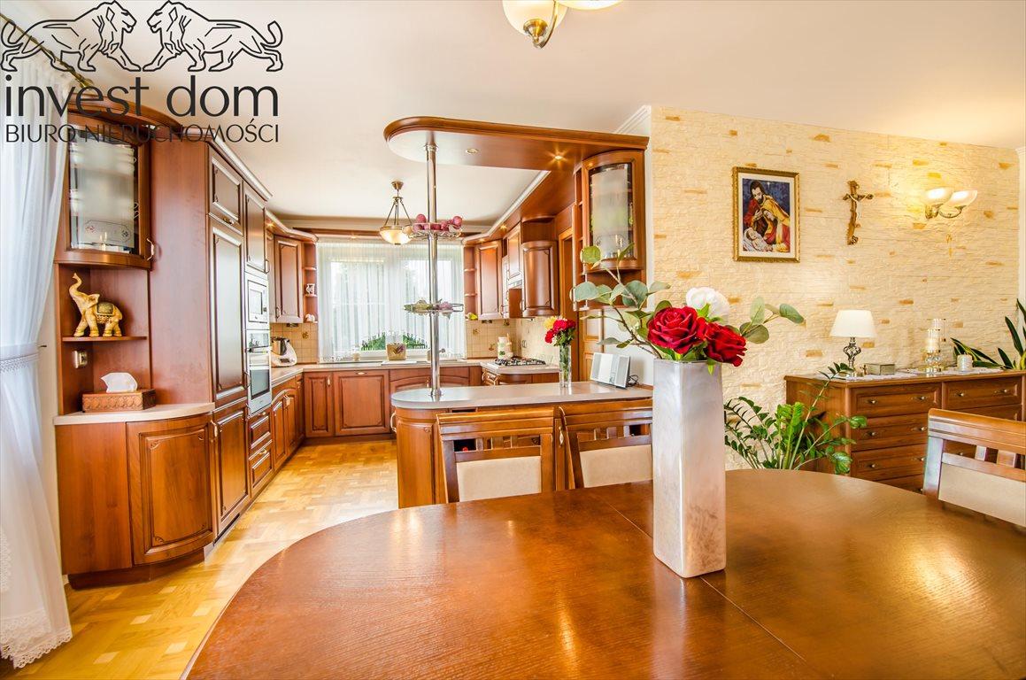 Dom na sprzedaż Lipinki  170m2 Foto 11