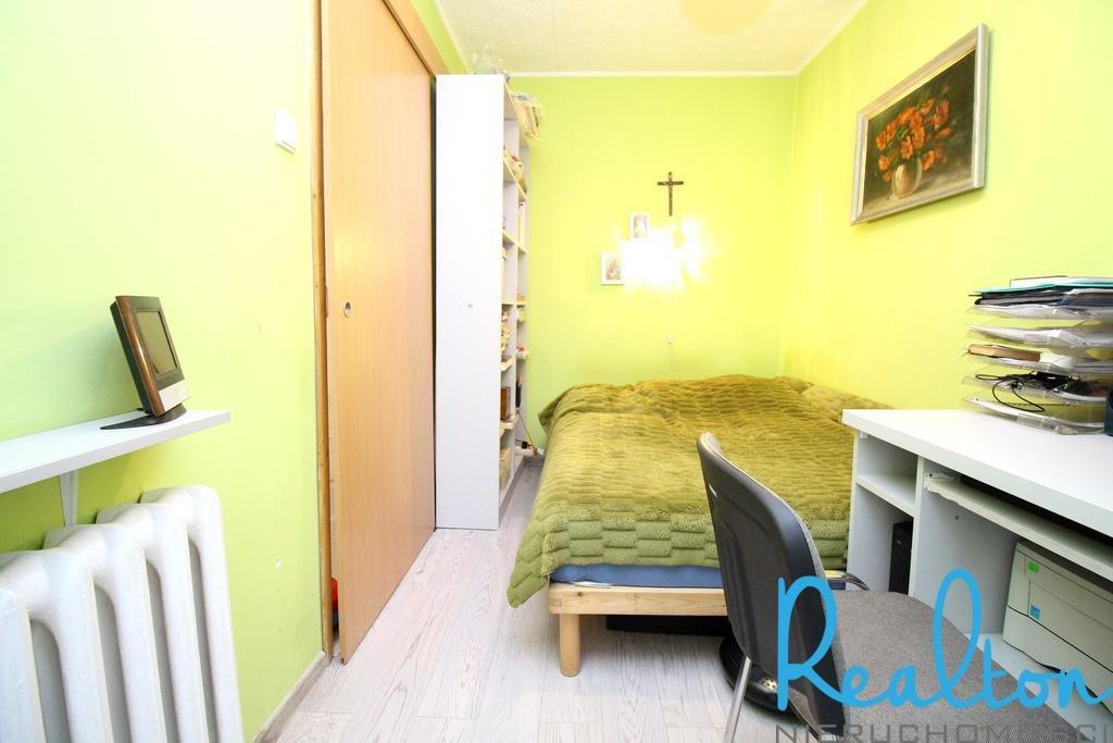 Mieszkanie dwupokojowe na sprzedaż Katowice, Brynów, Brynowska  37m2 Foto 5