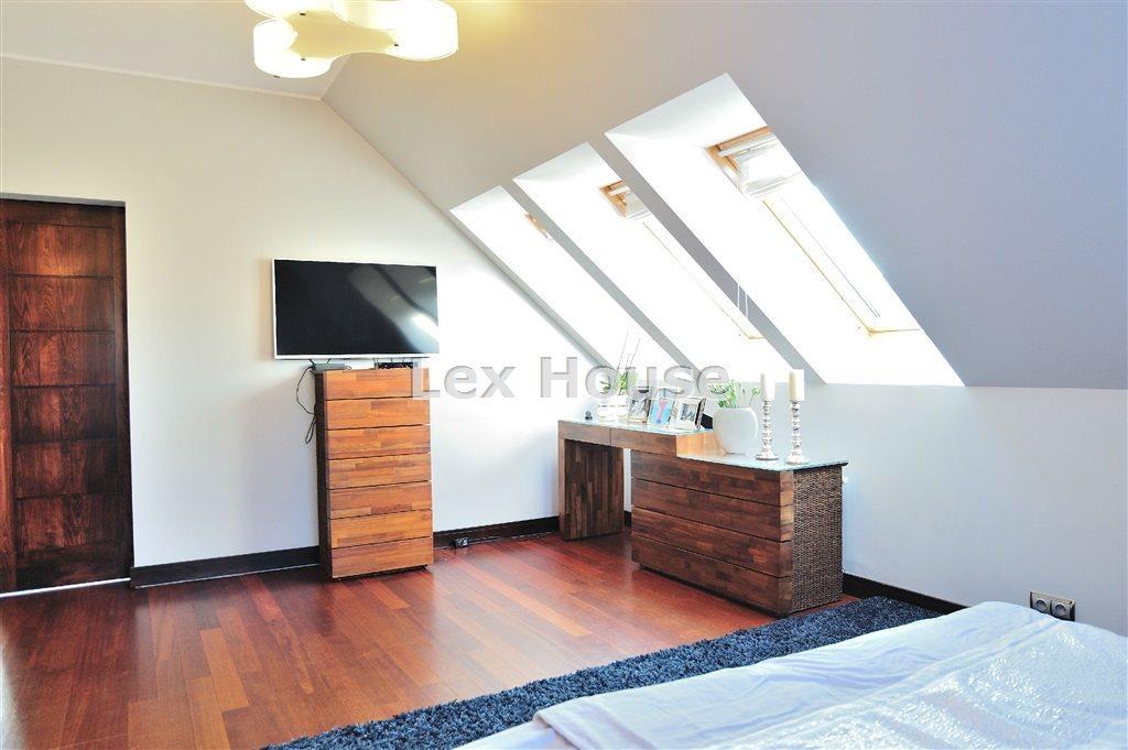 Dom na sprzedaż Dobra  260m2 Foto 12