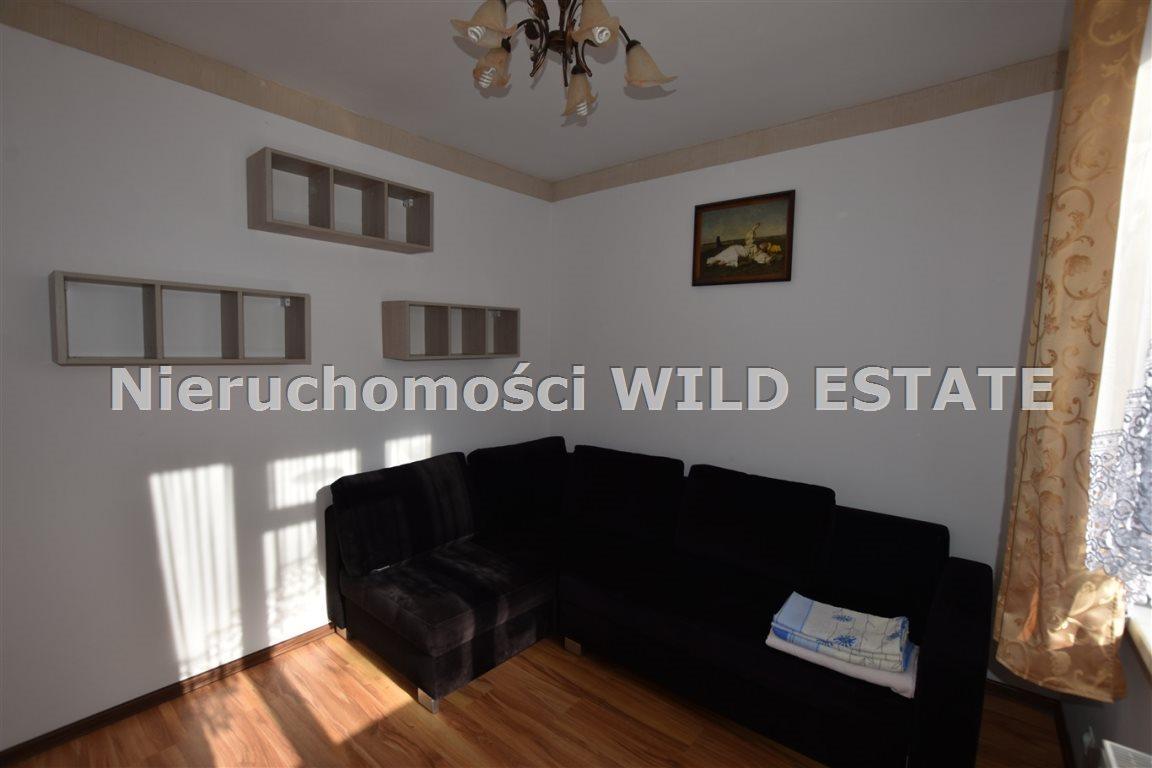 Dom na sprzedaż Solina, Wołkowyja  115m2 Foto 8