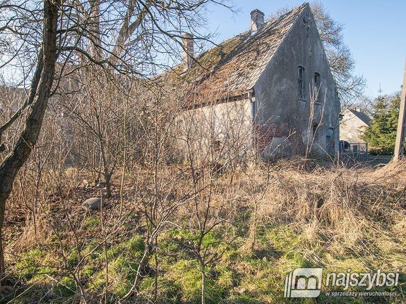 Dom na sprzedaż jenikowo  100m2 Foto 10