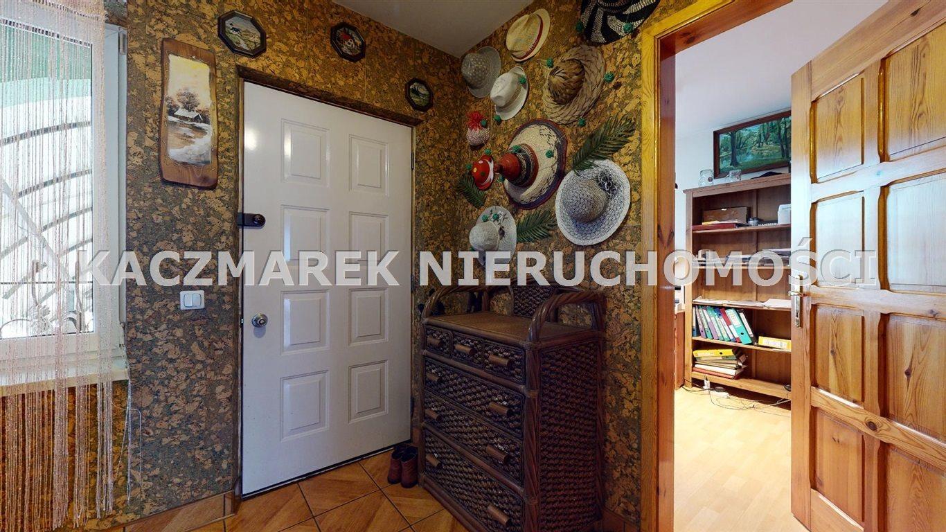 Dom na sprzedaż Pszczyna  250m2 Foto 7