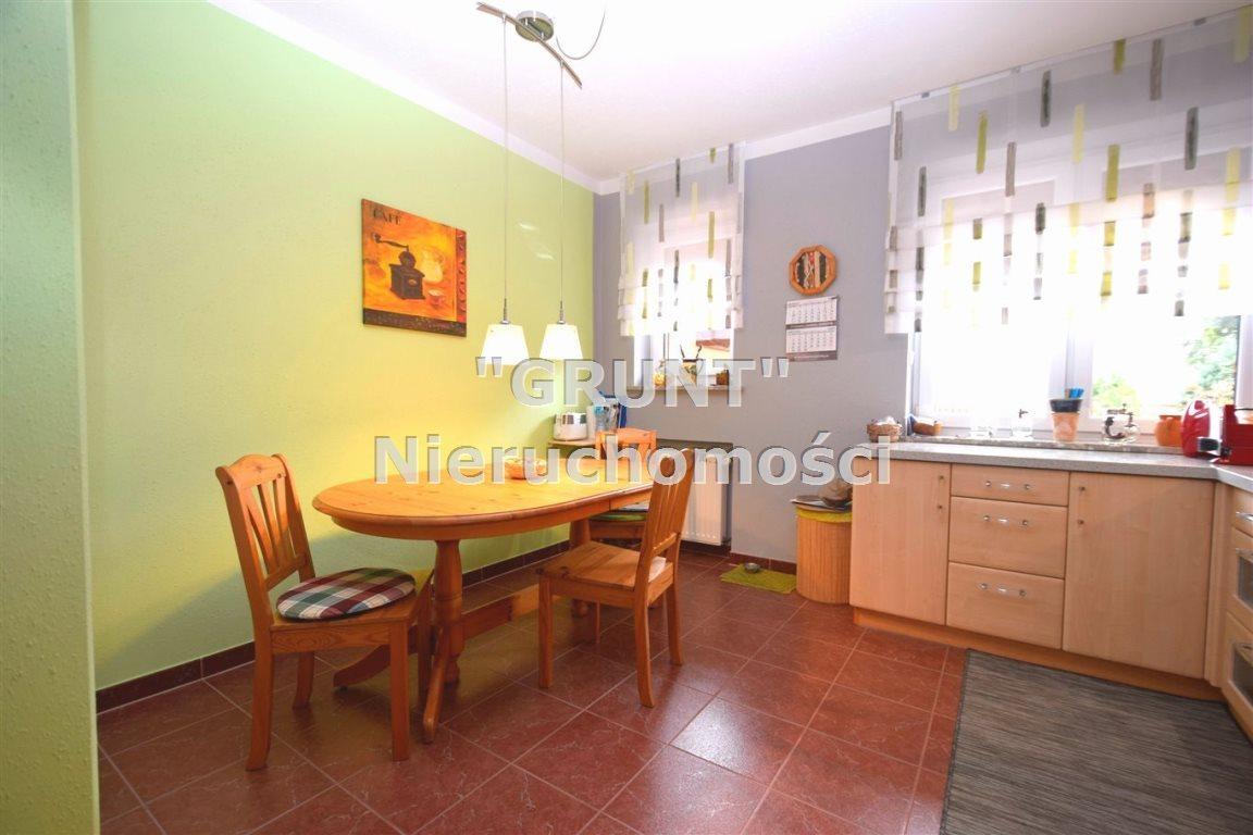 Dom na sprzedaż Kłębowiec  168m2 Foto 6