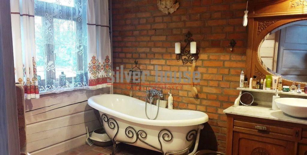 Dom na sprzedaż Błonie  180m2 Foto 8