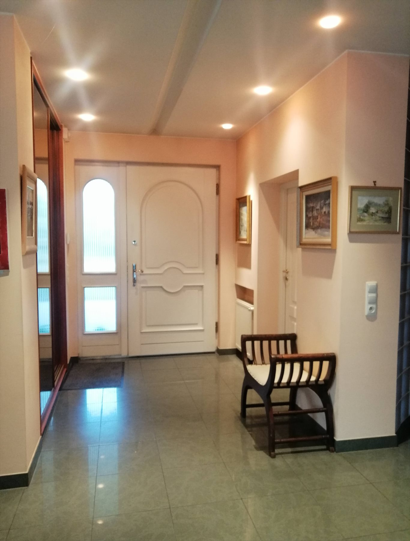 Dom na sprzedaż Piotrków Trybunalski  305m2 Foto 4