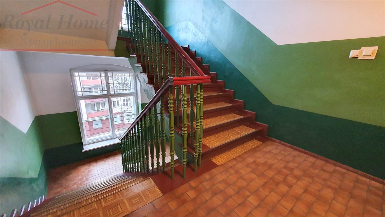 Mieszkanie czteropokojowe  na sprzedaż Wrocław, Śródmieście, Plac Grunwaldzki, Piwna  89m2 Foto 13