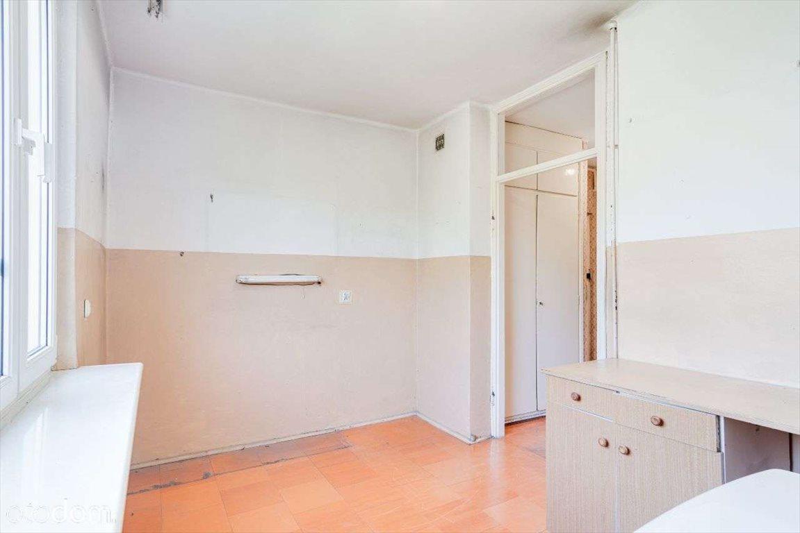 Mieszkanie dwupokojowe na sprzedaż Kędzierzyn-Koźle, 11 listopada  49m2 Foto 9