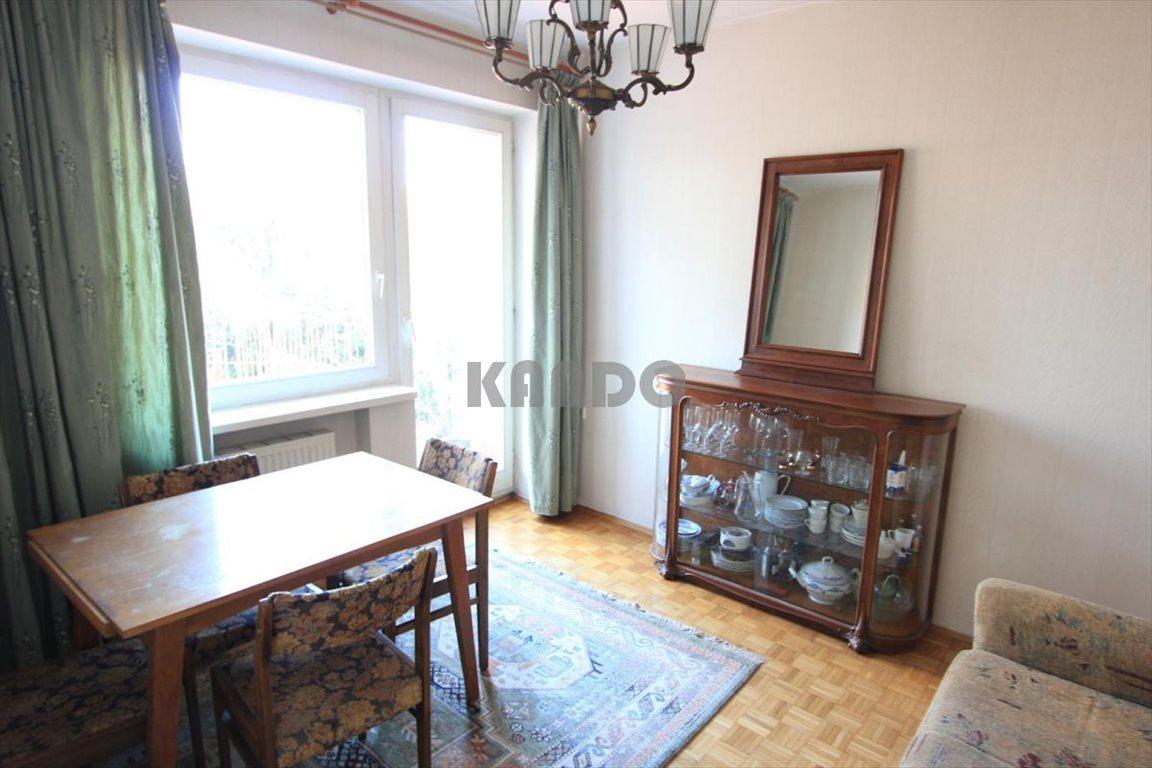 Dom na sprzedaż Wrocław, Fabryczna, Oporów  180m2 Foto 7