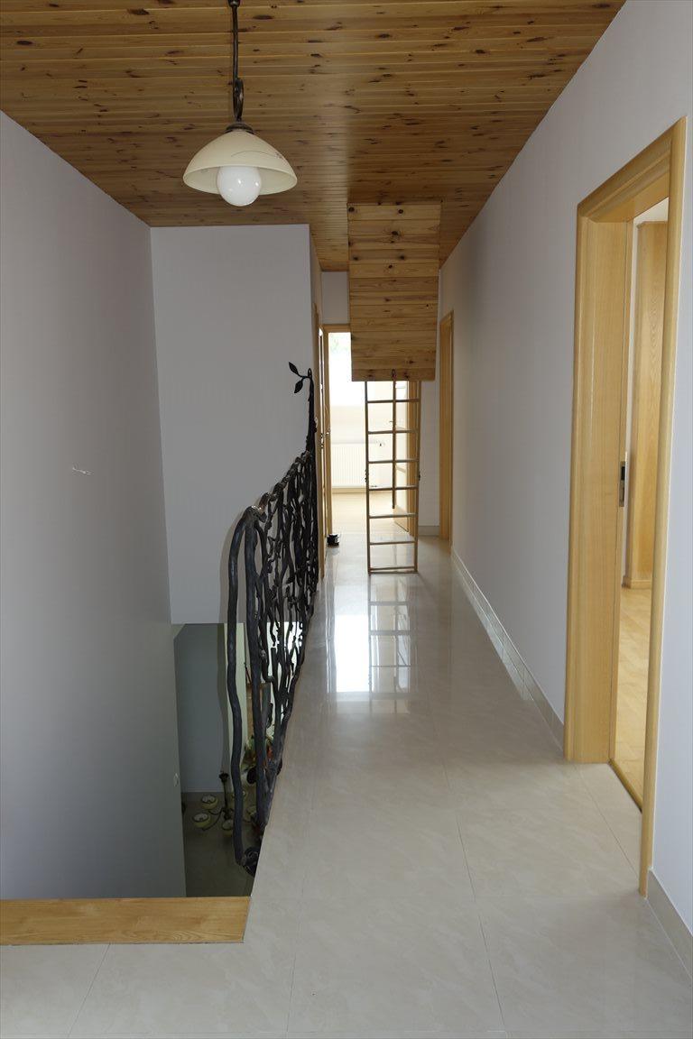 Dom na sprzedaż Osowiec, Osowiec  190m2 Foto 12