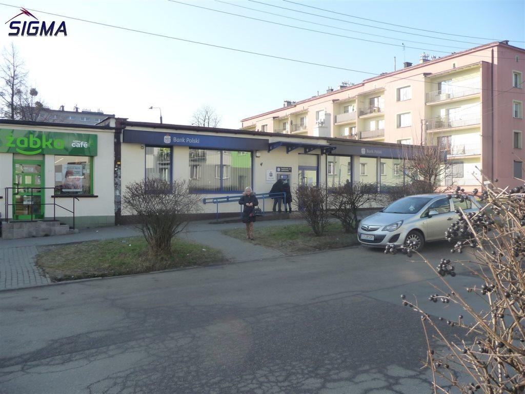 Lokal użytkowy na wynajem Bytom, Stroszek  174m2 Foto 3