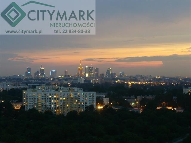 Mieszkanie trzypokojowe na sprzedaż Warszawa, Praga Południe, Stanów Zjednoczonych al.  77m2 Foto 8