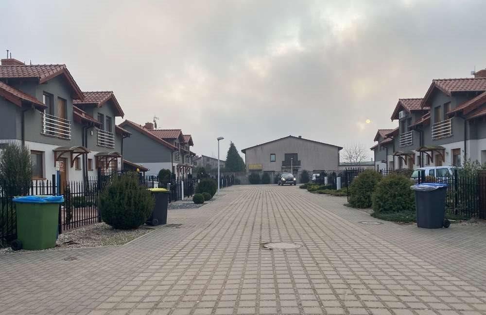 Dom na sprzedaż Mosina, ul. artura grottgera  85m2 Foto 9