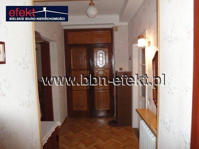 Dom na sprzedaż Bielsko-Biała, Osiedle Słoneczne  249m2 Foto 4