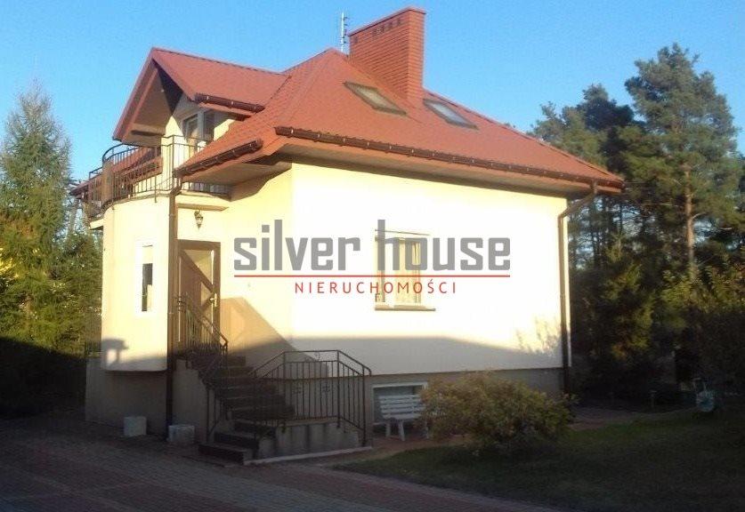 Lokal użytkowy na sprzedaż Sochaczew  954m2 Foto 7