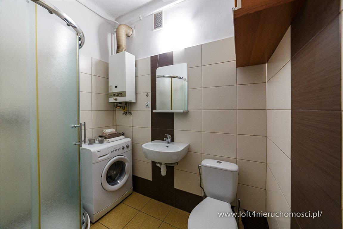 Mieszkanie dwupokojowe na sprzedaż Mielec, Osiedle Niepodległości, Ks. Skargi  55m2 Foto 7