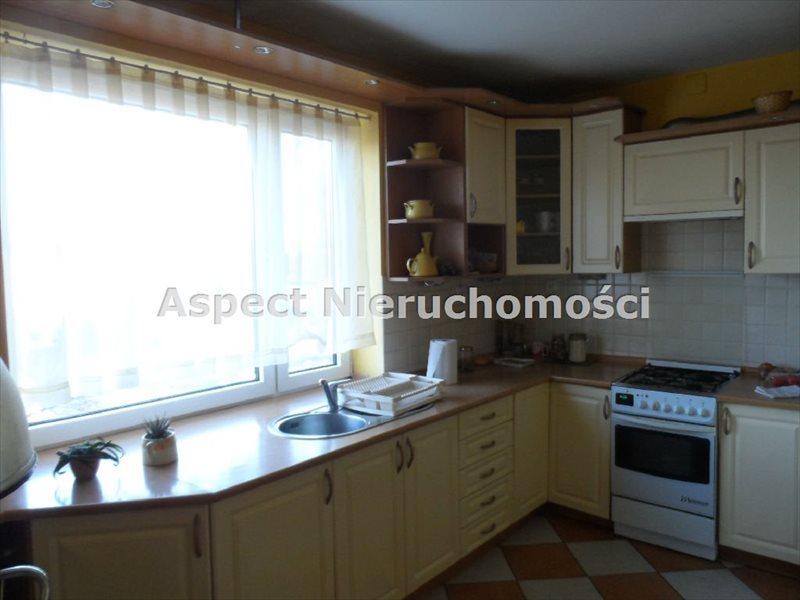 Dom na sprzedaż Łąck  250m2 Foto 1
