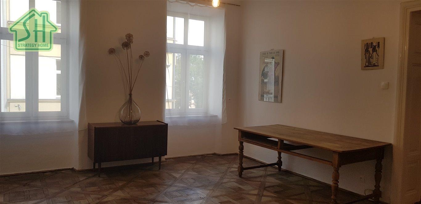 Mieszkanie dwupokojowe na sprzedaż Przemyśl  65m2 Foto 6