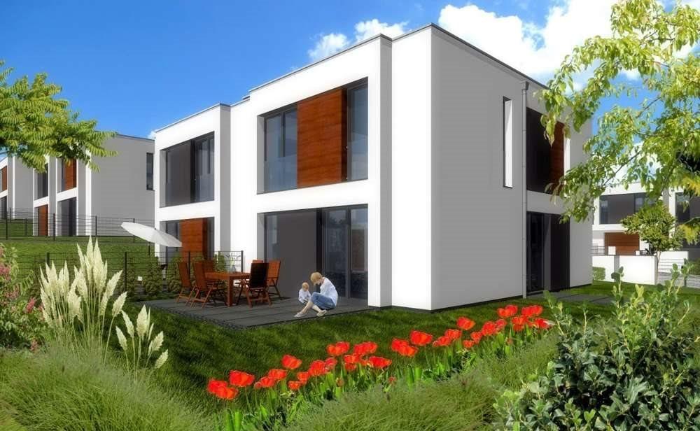 Dom na sprzedaż Tarnowskie Góry, Repty  125m2 Foto 8