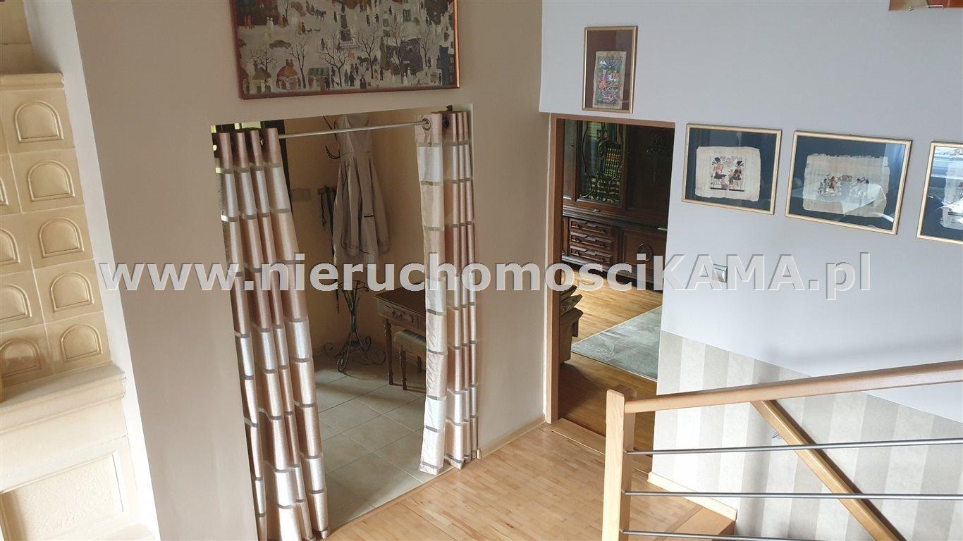 Dom na sprzedaż Bielsko-Biała, Straconka  160m2 Foto 7