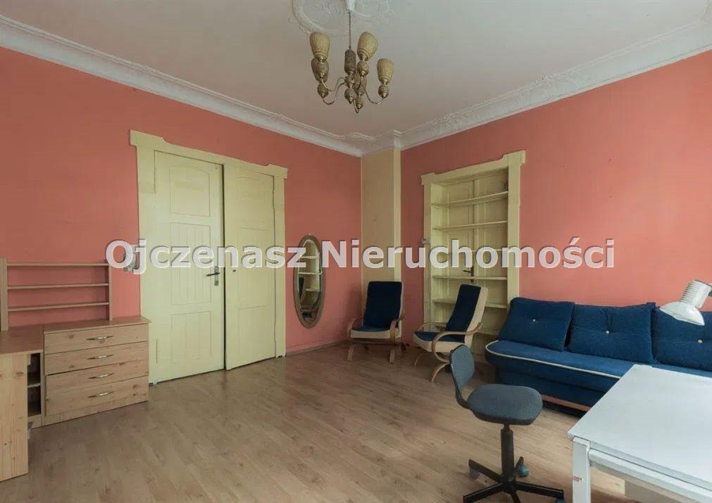 Dom na sprzedaż Bydgoszcz, Bielawy  315m2 Foto 8