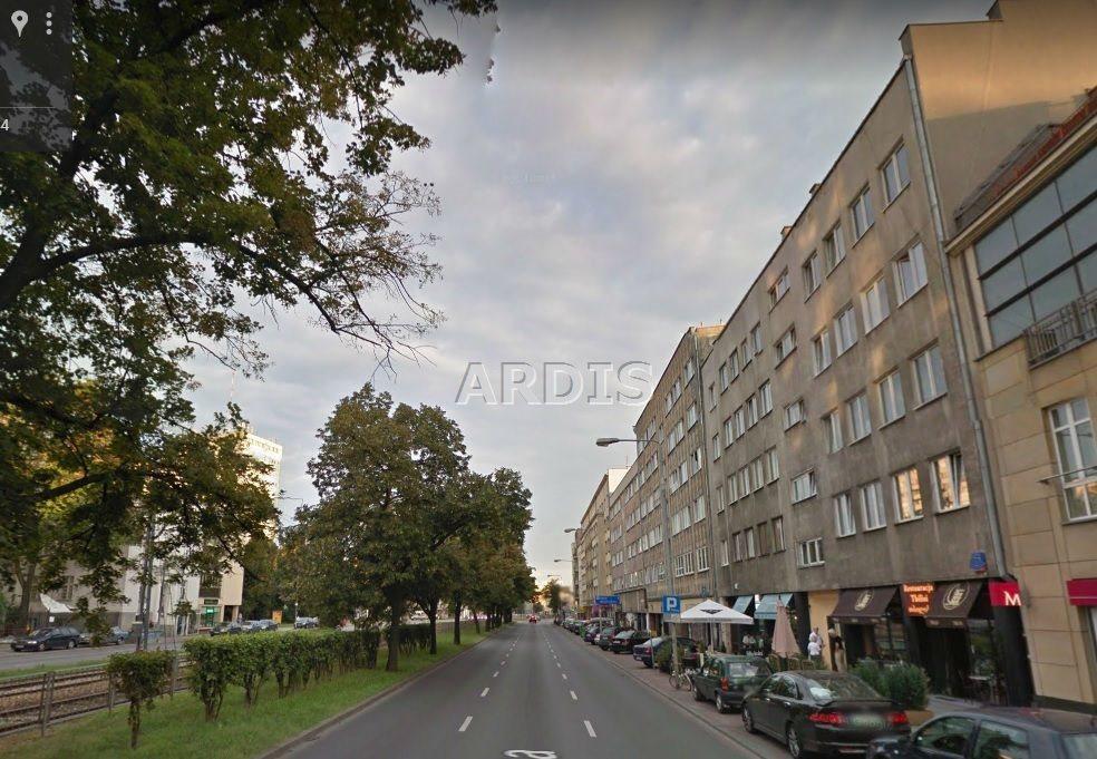 Lokal użytkowy na sprzedaż Warszawa, Mokotów, Puławska  130m2 Foto 1