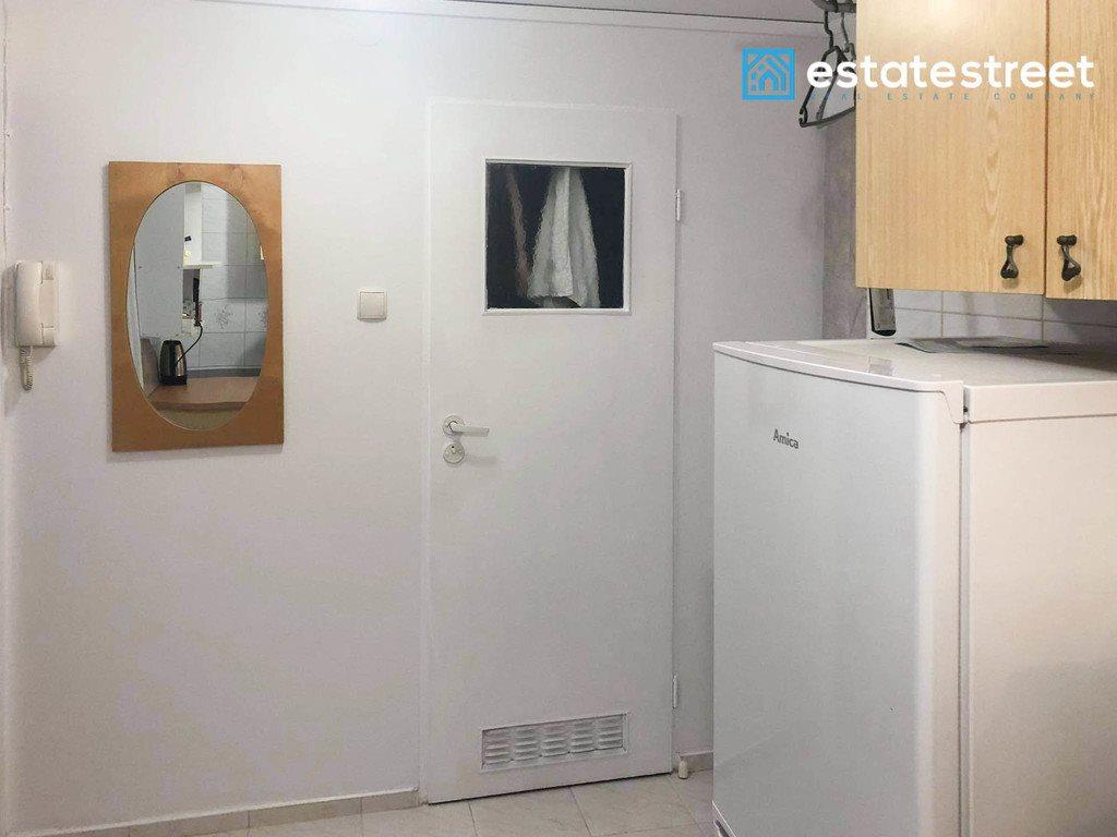 Mieszkanie dwupokojowe na wynajem Kraków, Bronowice Małe, Bronowice Małe, Armii Krajowej  40m2 Foto 2