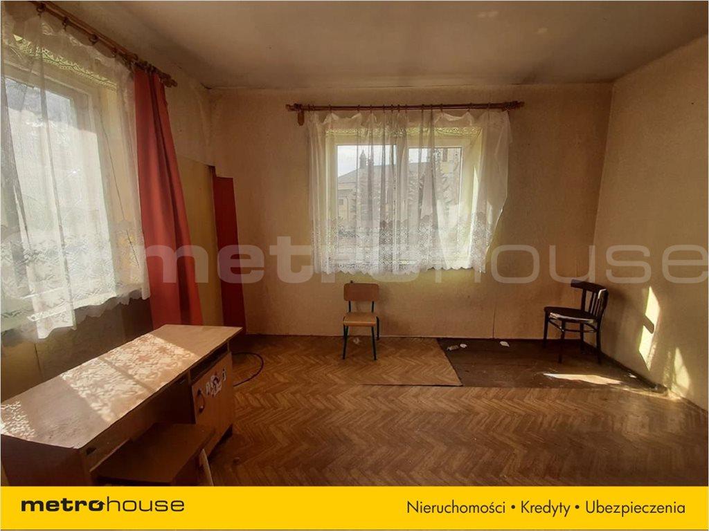 Dom na sprzedaż Suchożebry, Suchożebry  80m2 Foto 5