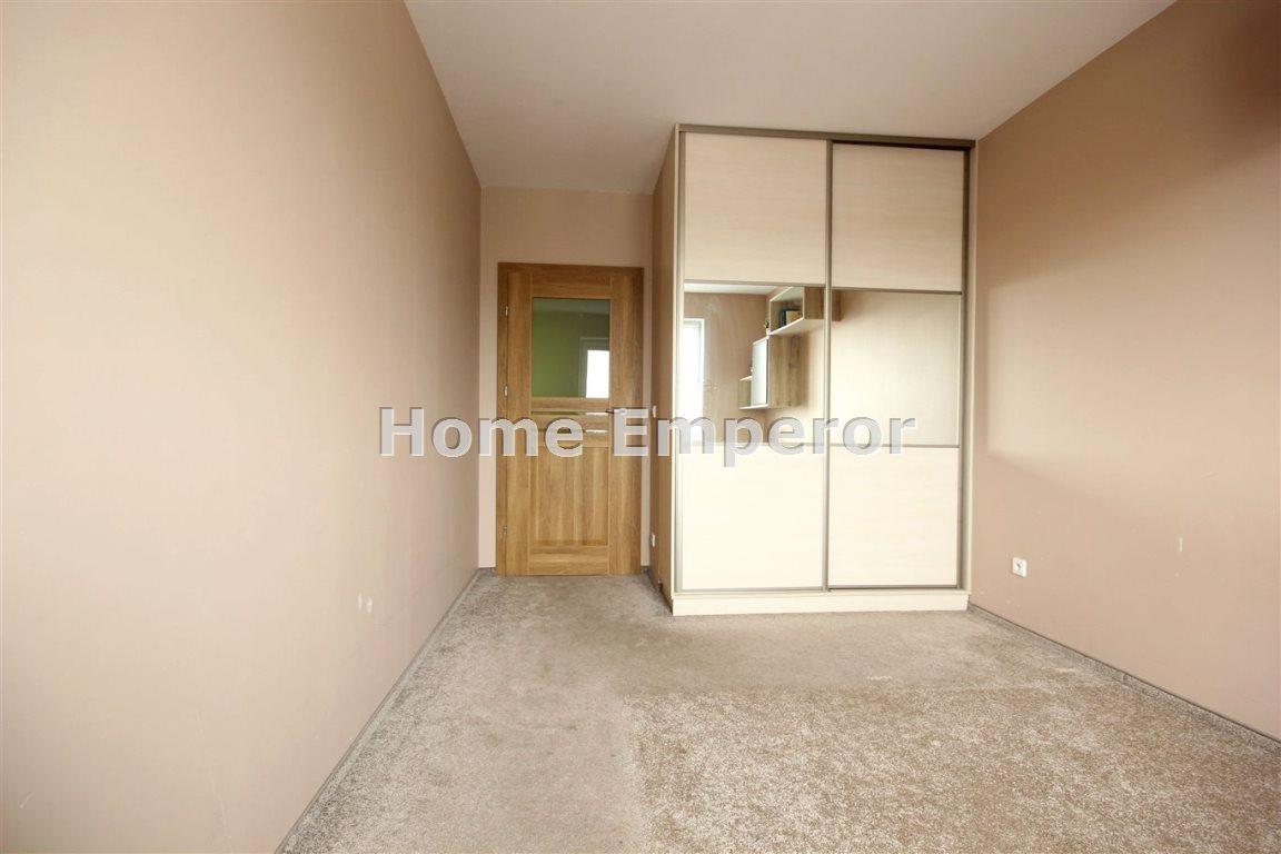 Mieszkanie trzypokojowe na sprzedaż Poznań, Łazarz  56m2 Foto 7