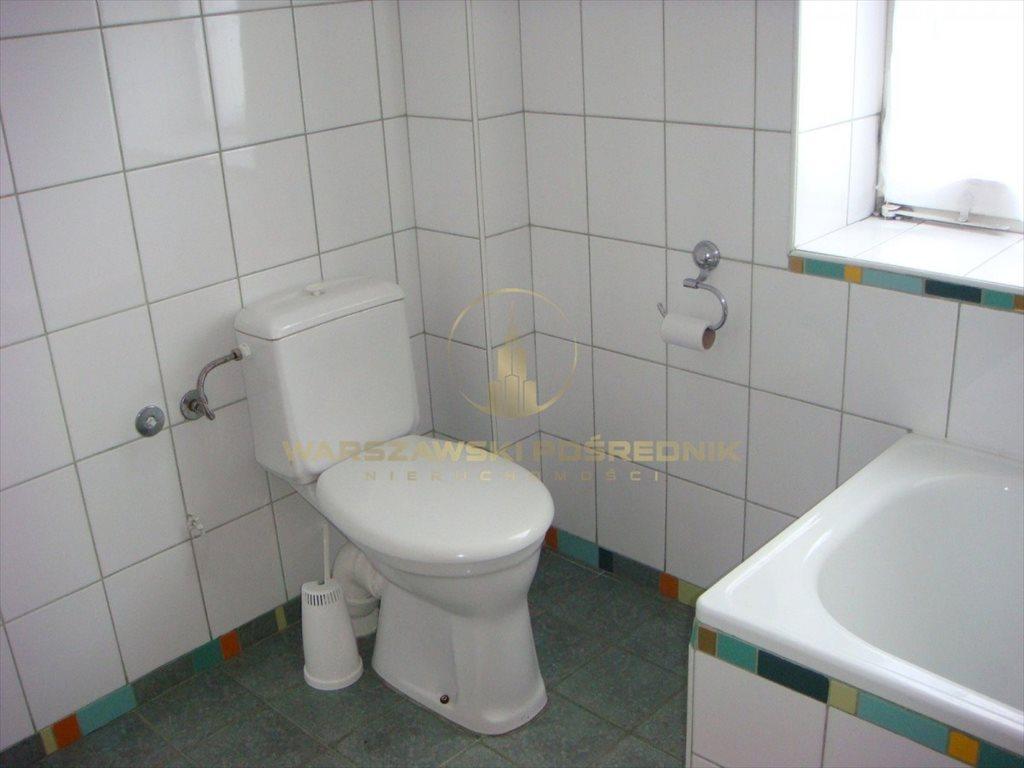 Dom na wynajem Warszawa, Ochota, Kukiełki  210m2 Foto 12