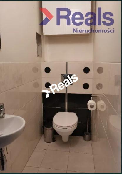 Mieszkanie trzypokojowe na sprzedaż Warszawa, Bemowo, Fort Bema, Jana Blatona  66m2 Foto 5