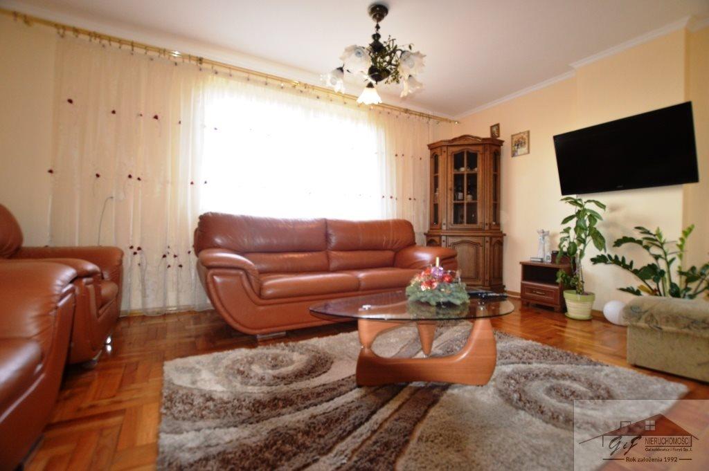 Dom na sprzedaż Piastowo  220m2 Foto 7