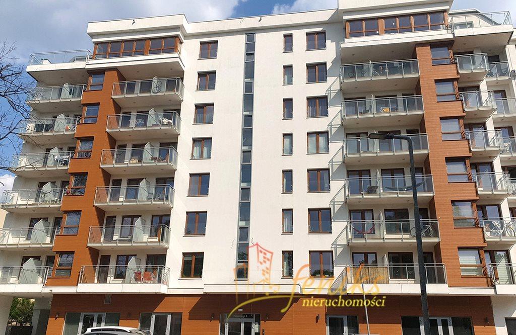 Lokal użytkowy na sprzedaż Wrocław, Krzyki, Komuny Paryskiej/ Kościuszki  152m2 Foto 2